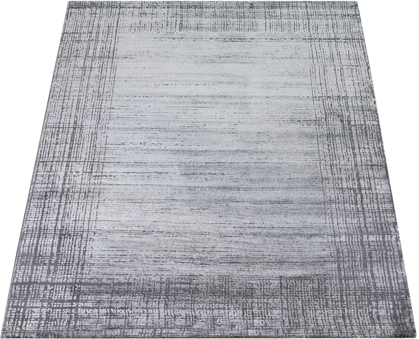 Paco Home vloerkleed »Astoria 705«, rechthoekig, hoogte 15 mm, machinaal geweven voordelig en veilig online kopen