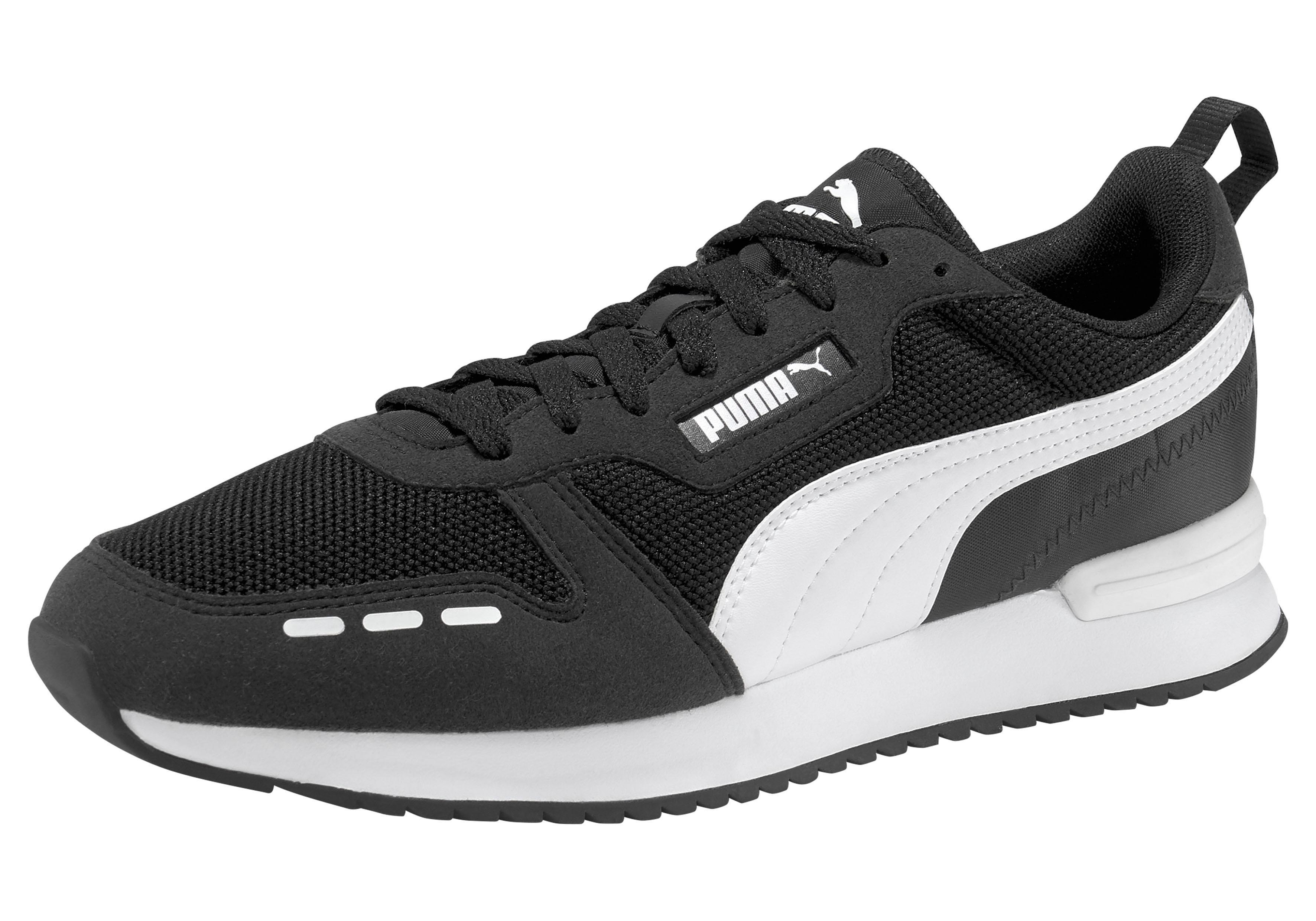 Puma sneakers »R78 Runner« - verschillende betaalmethodes