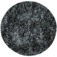 paco home badmat »kanda 360« grijs