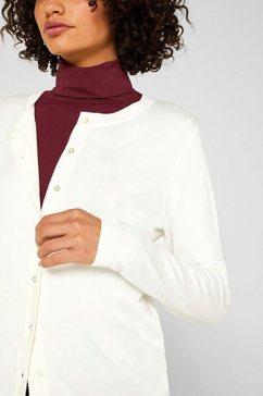 esprit collection cardigan wit