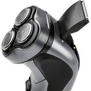 proficare »pc-hr 3053« tondeuse grijs