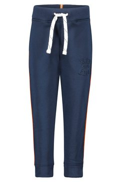noppies joggingbroek »mercedes« blauw