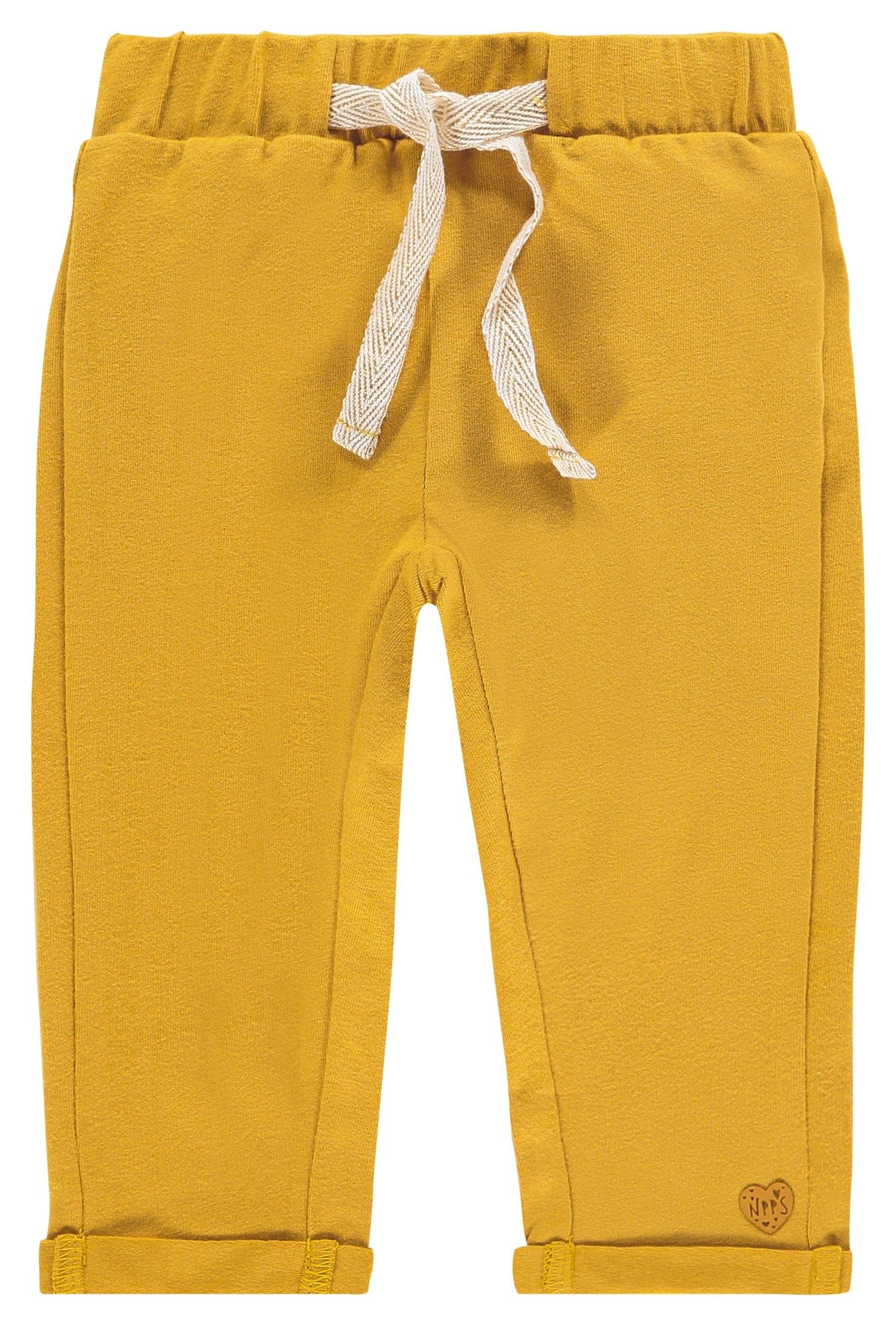 Noppies broek »Cedar City« bij OTTO online kopen