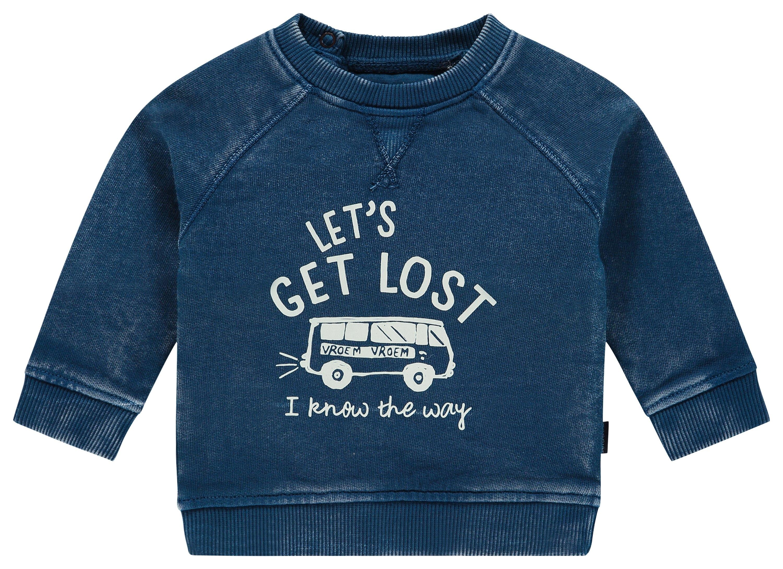 Op zoek naar een Noppies sweater »Arden Hills«? Koop online bij OTTO