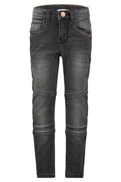 noppies jeans »merrifield« grijs
