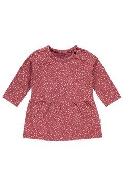 noppies jurk »carmichael« rood