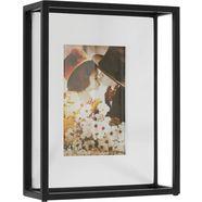 guido maria kretschmer homeliving fotolijstje framel zwart