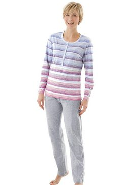 hajo pyjama multicolor