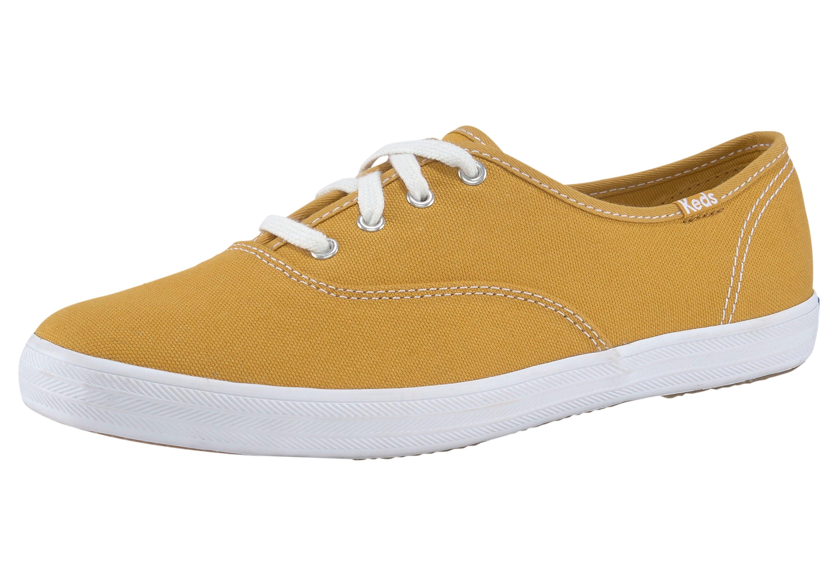 Keds sneakers CHAMPION CORE CANVAS in de webshop van OTTO kopen