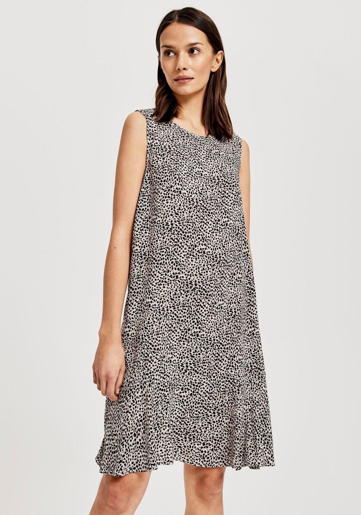 Op zoek naar een OPUS jurk in a-lijn »Wenola«? Koop online bij OTTO