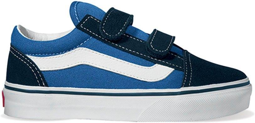 Vans Sneakers Old Skool V nu online kopen bij OTTO