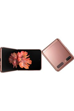 samsung smartphone bruin