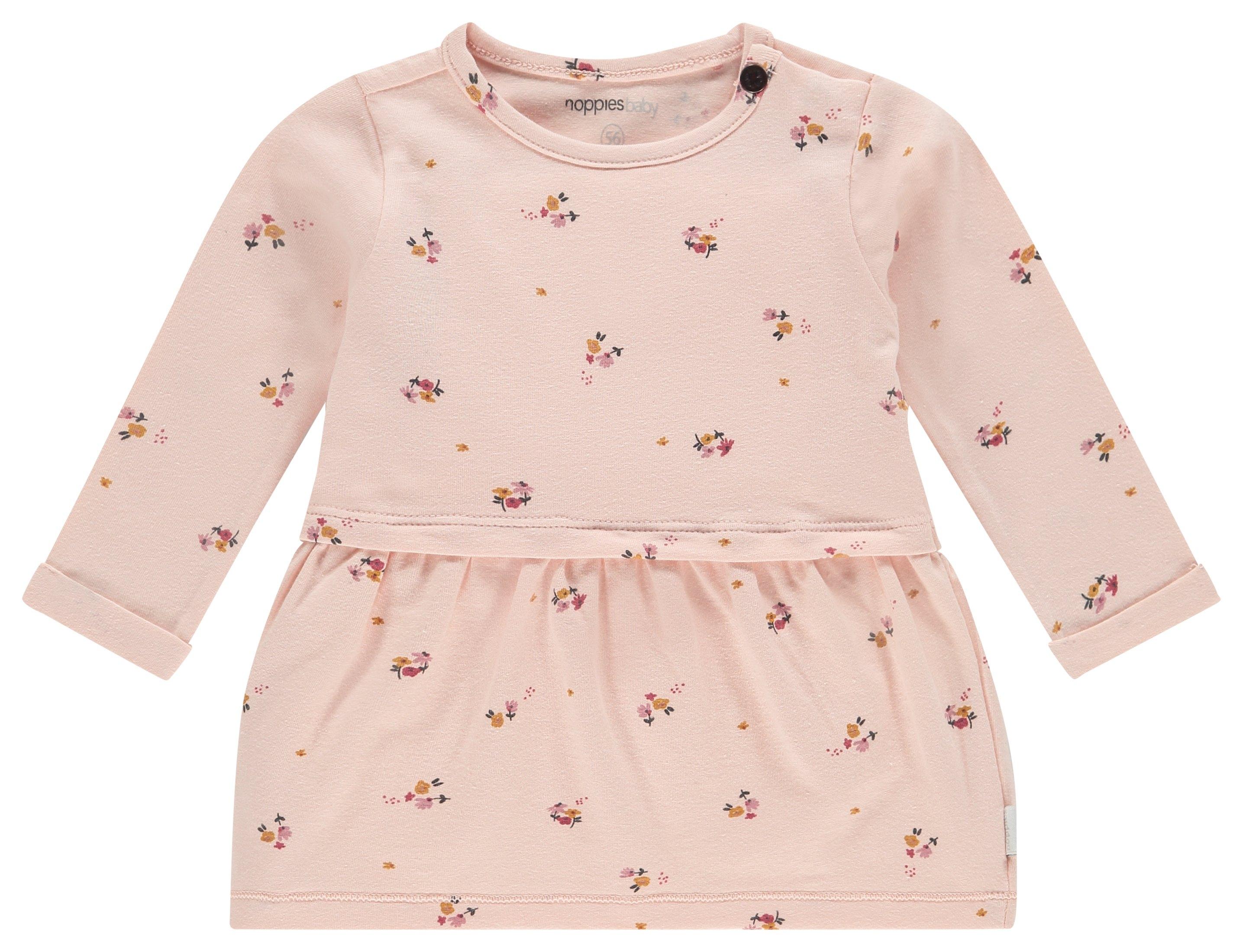 Noppies jurk »Canon City« bij OTTO online kopen