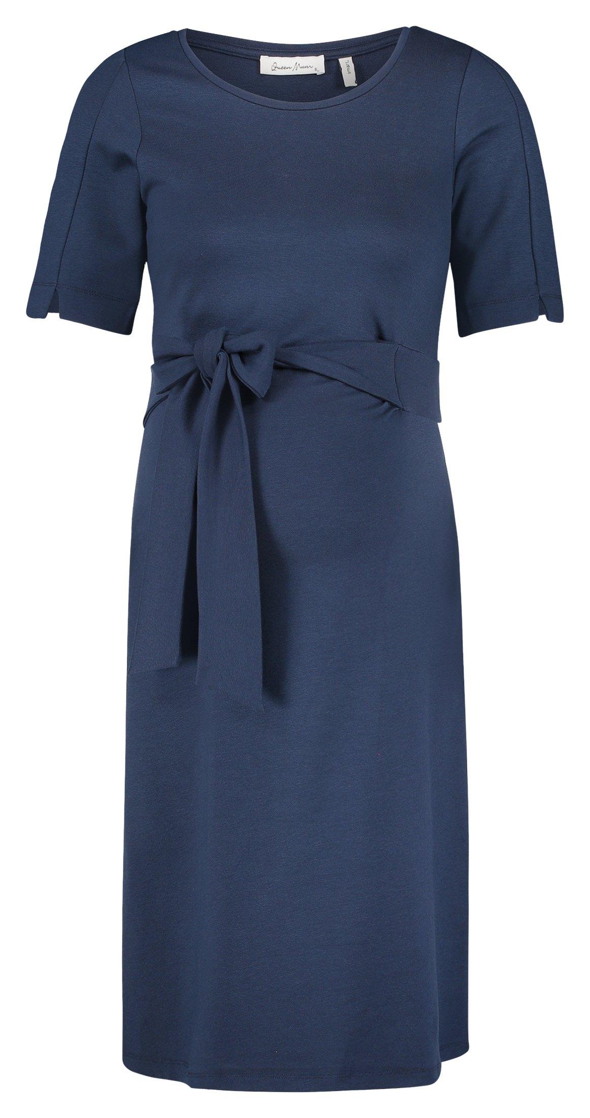 Queen Mum jurk »Munich« - verschillende betaalmethodes