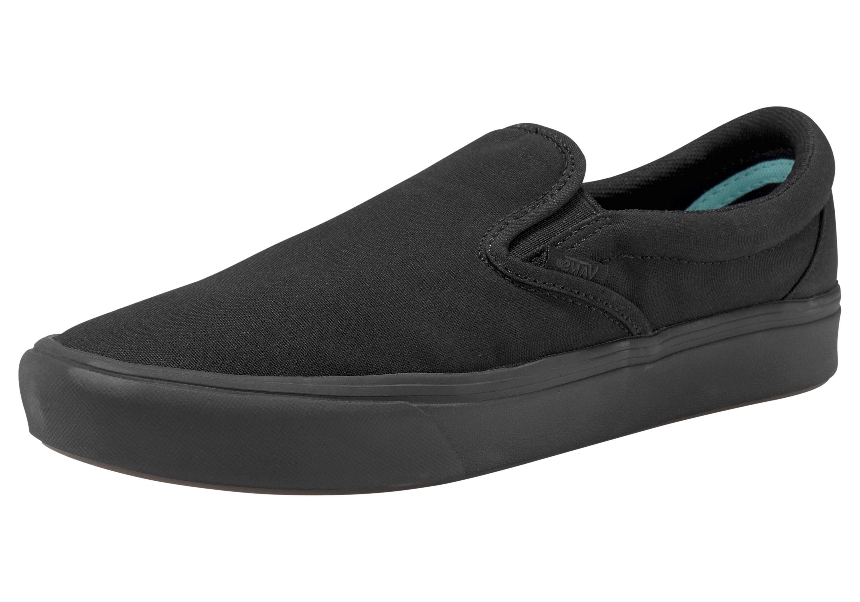 Op zoek naar een Vans sneakers »ComfyCush Slip On«? Koop online bij OTTO