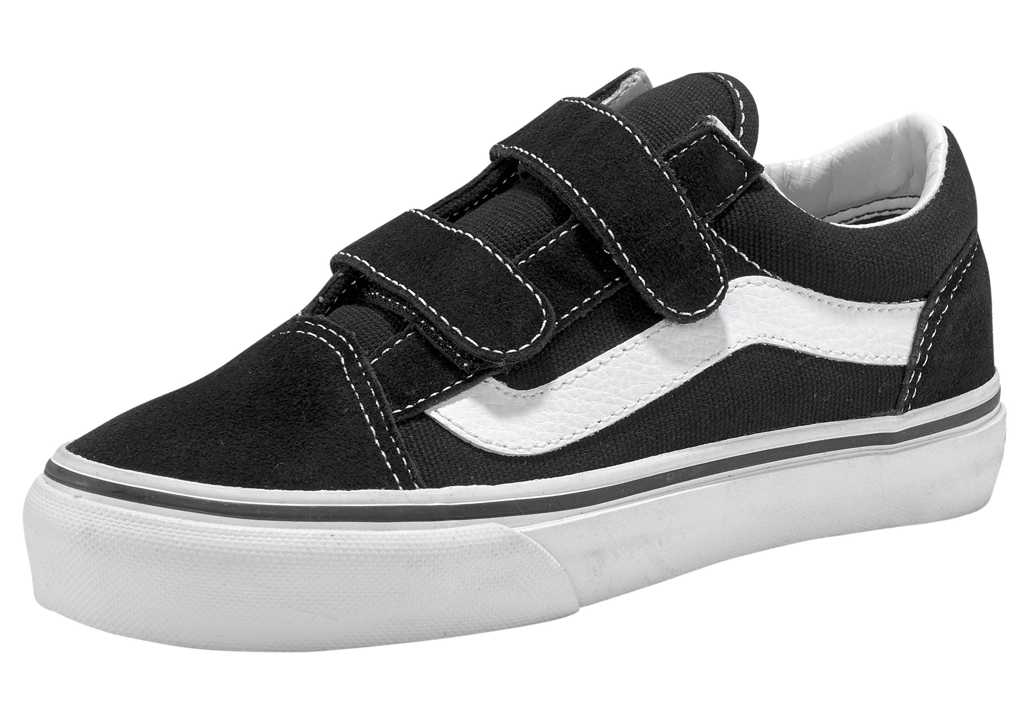 VANS sneakers »Old Skool« bestellen: 30 dagen bedenktijd