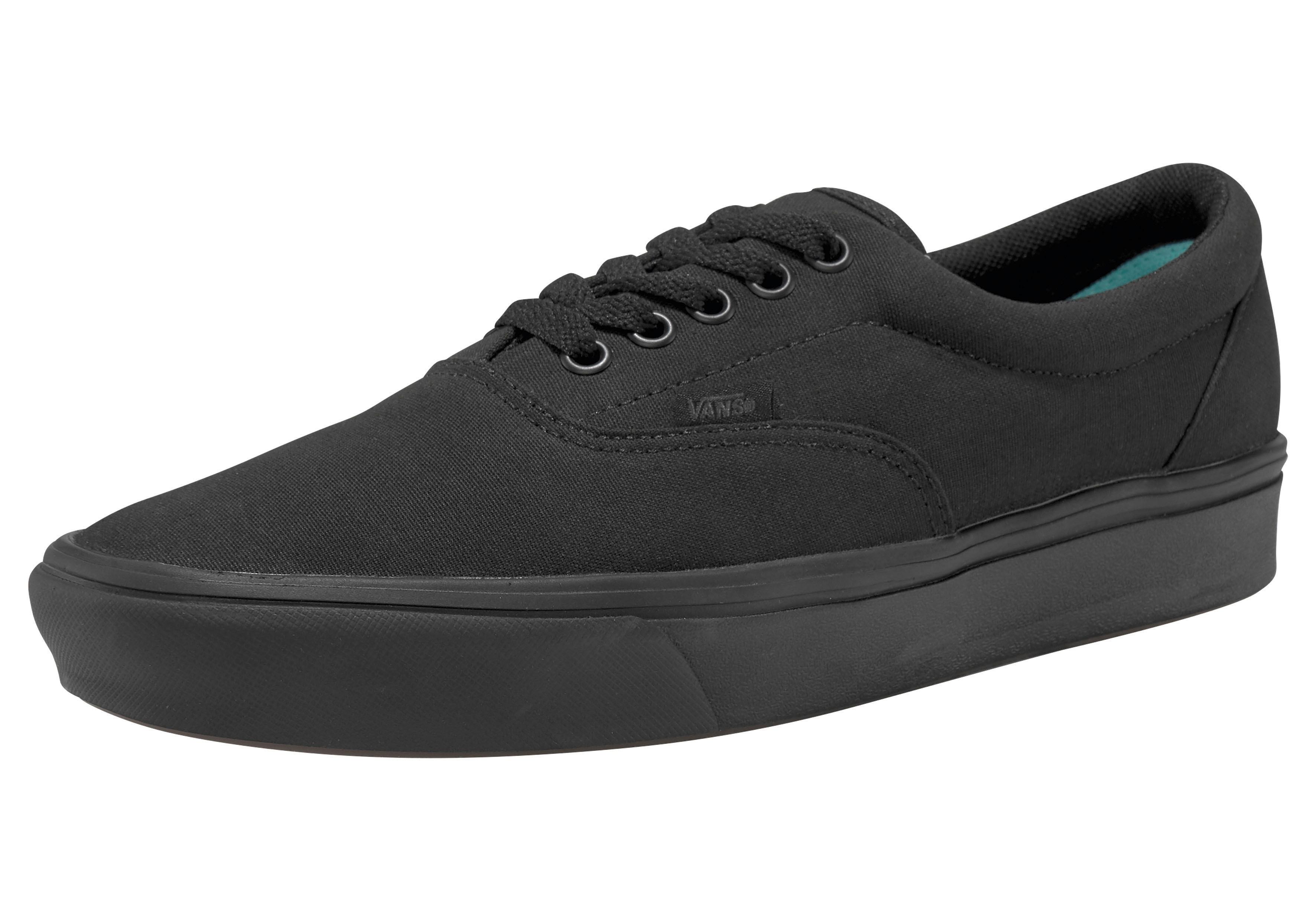 VANS sneakers »ComfyCush Era« - verschillende betaalmethodes