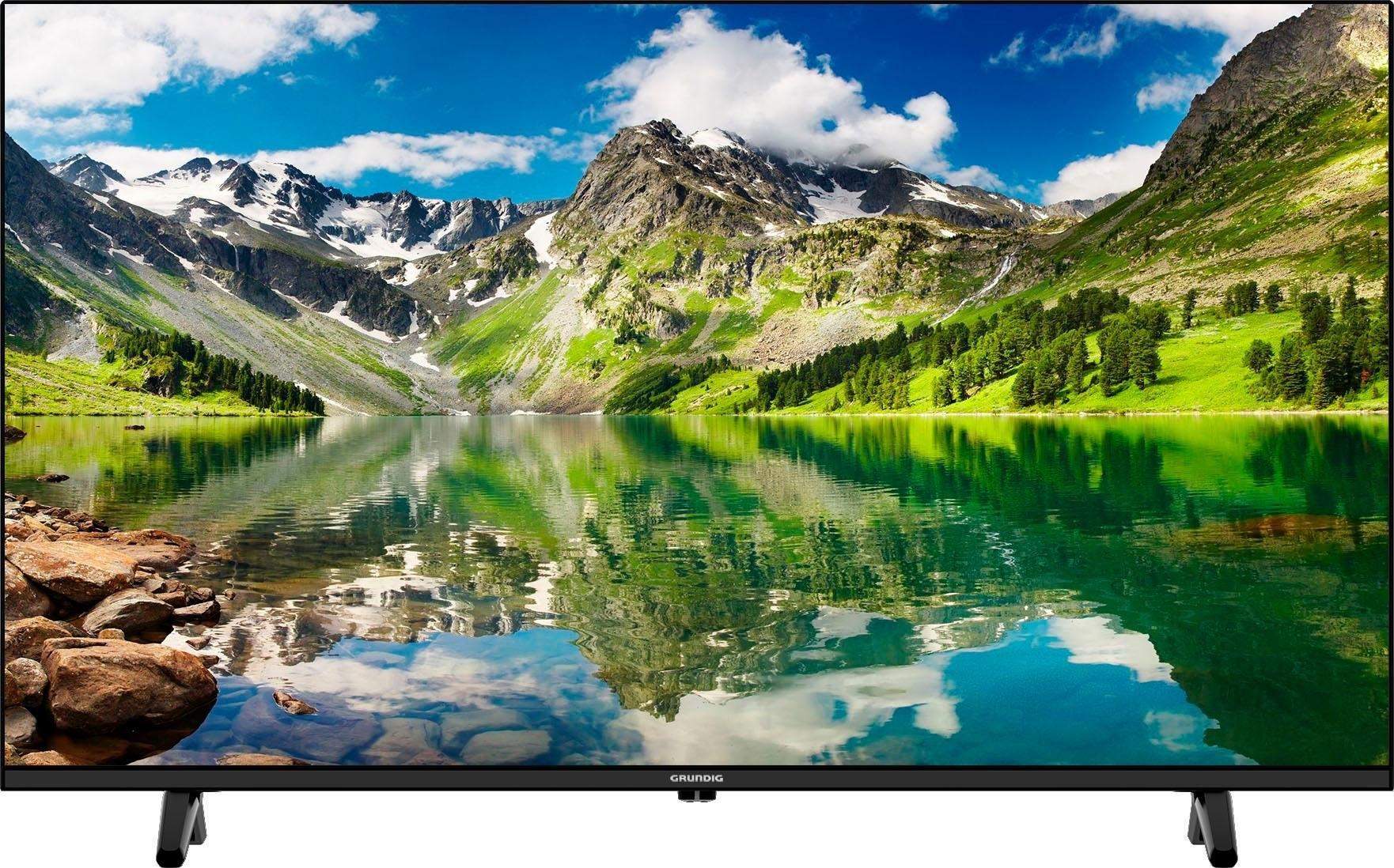 Grundig »40 VLE 5020« led-tv in de webshop van OTTO kopen
