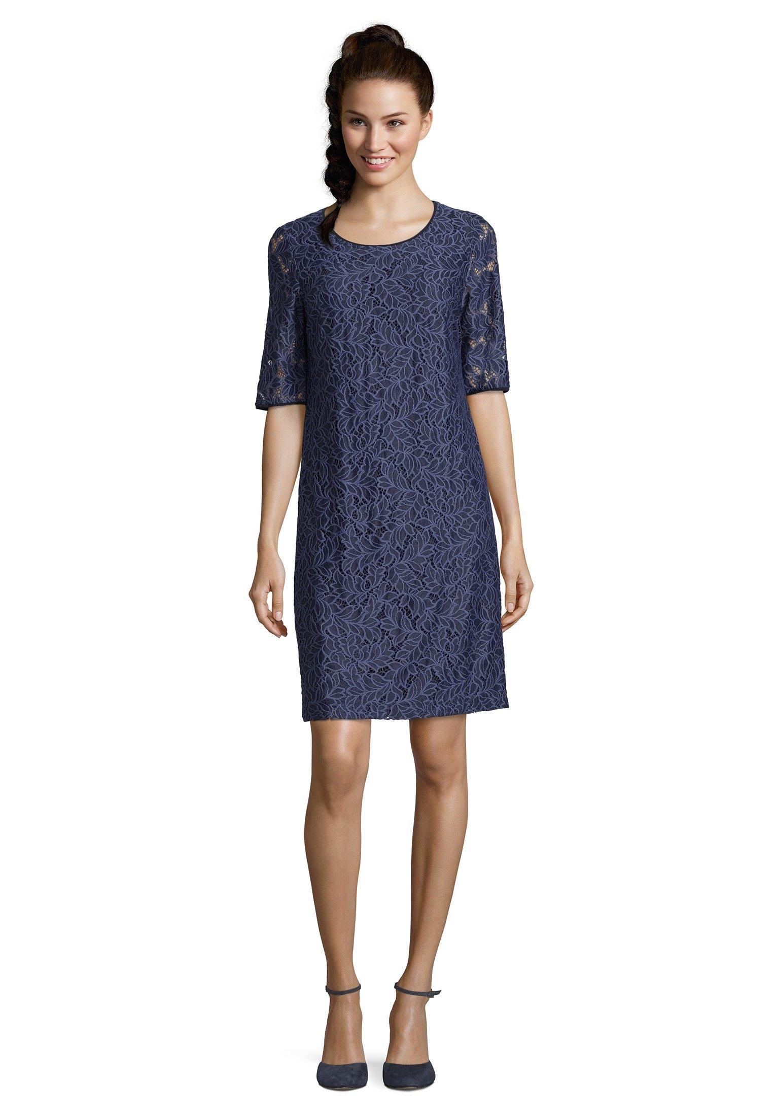 Betty Barclay Kanten jurk voordelig en veilig online kopen