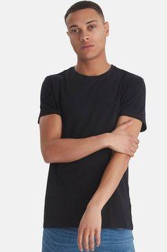 blend t-shirt zwart