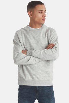blend sweatshirt bhnemo grijs