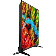 medion p15522 (md 31323) led-tv (147,3 cm - (58 inch), 4k ultra hd, smart-tv schwarz