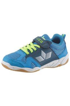 lico sneakers »sport vs« blauw