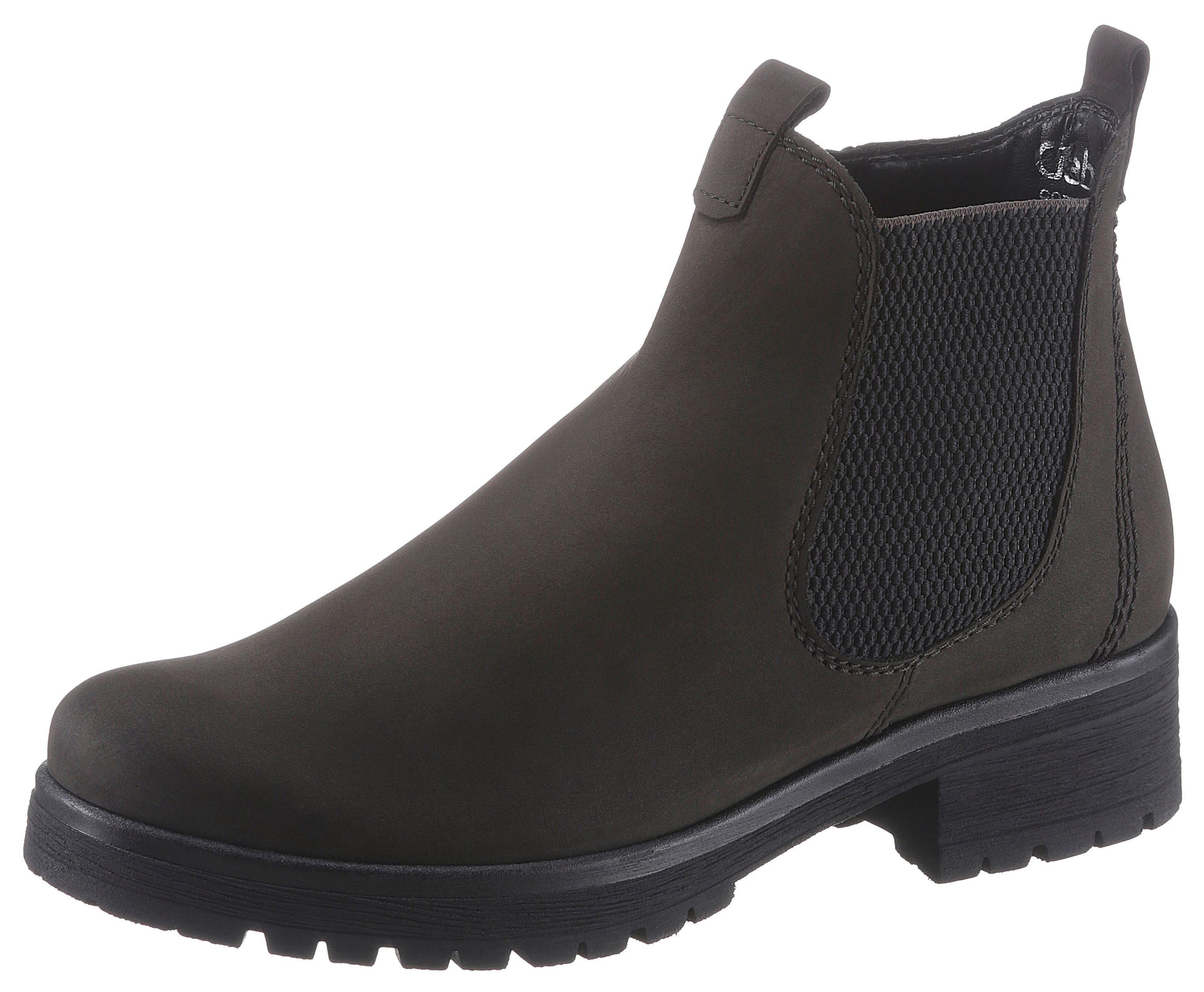 Gabor Chelsea-boots voordelig en veilig online kopen