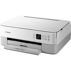 canon all-in-oneprinter pixma ts535 wit