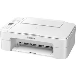 canon all-in-oneprinter pixma ts335 wit
