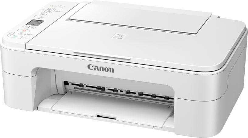 Canon all-in-oneprinter PIXMA TS3350 - gratis ruilen op otto.nl