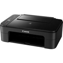 canon all-in-oneprinter pixma ts335 zwart