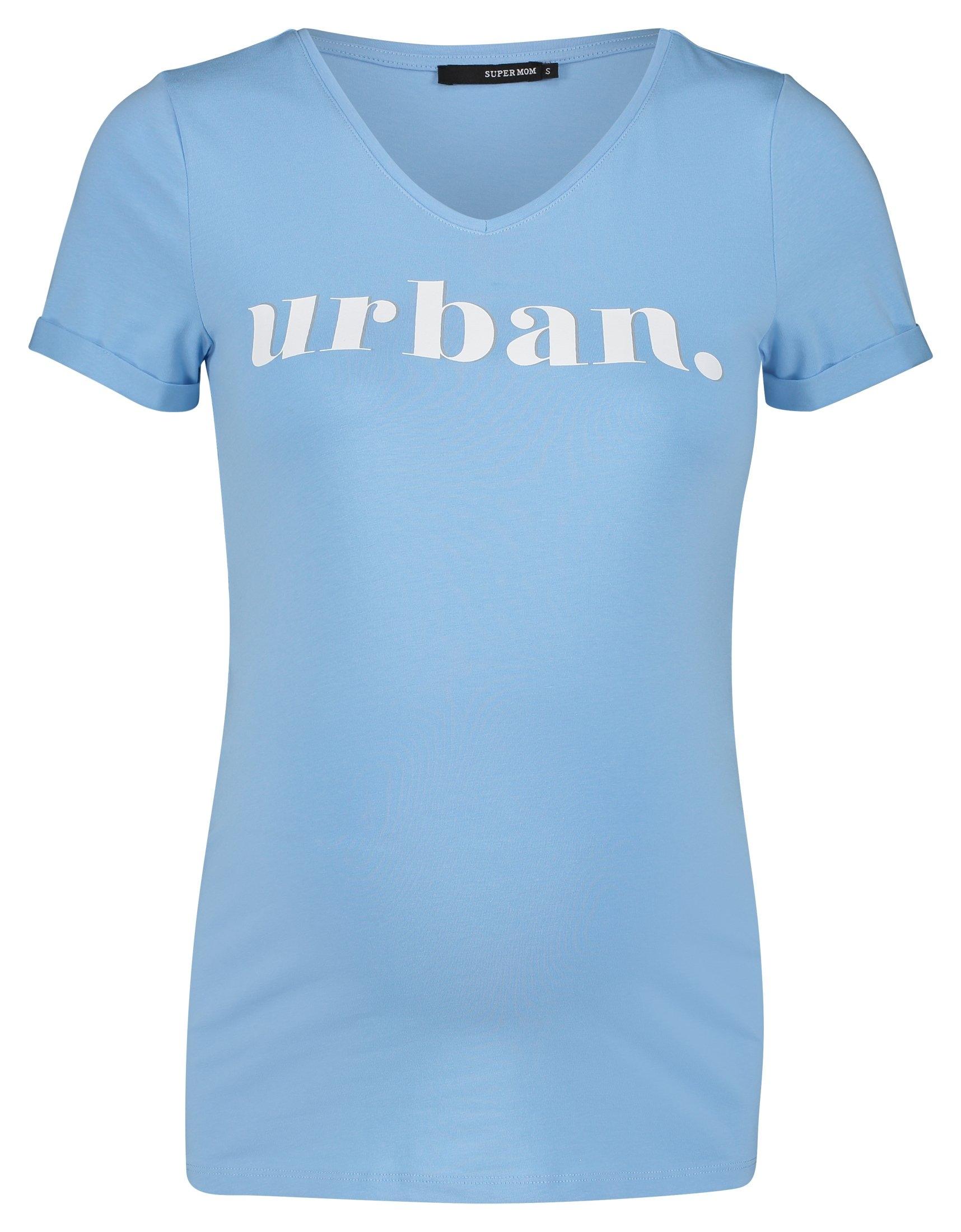 Supermom t-shirt »Urban« veilig op otto.nl kopen