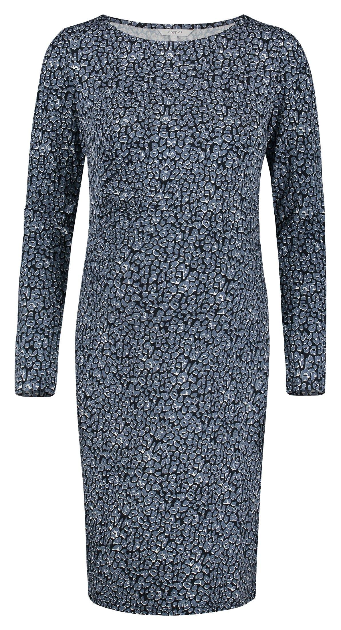 Noppies jurk »Aukje« in de webshop van OTTO kopen