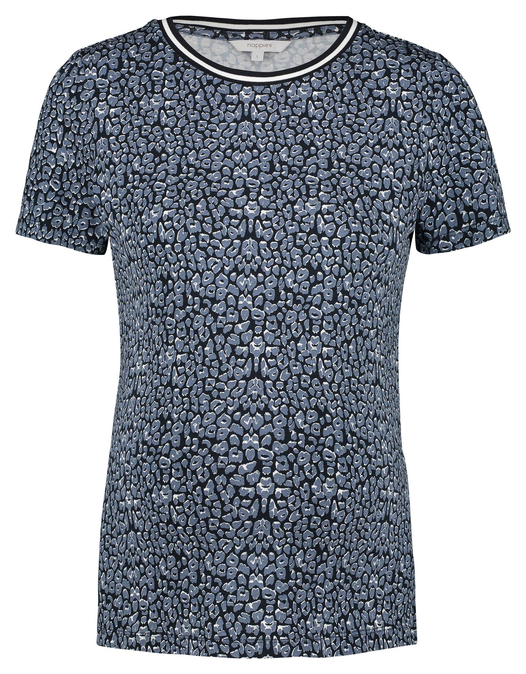 Noppies t-shirt »Alice« - gratis ruilen op otto.nl
