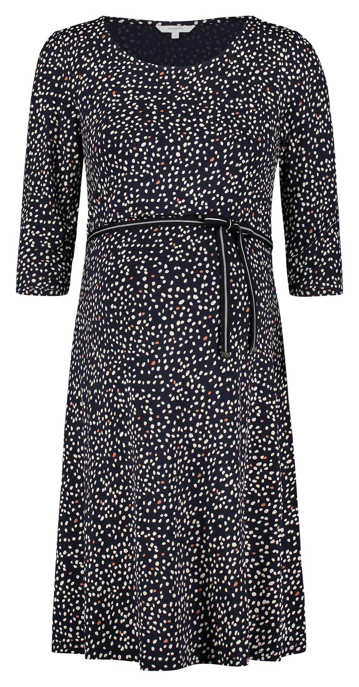 Noppies jurk »Alicia« bij OTTO online kopen