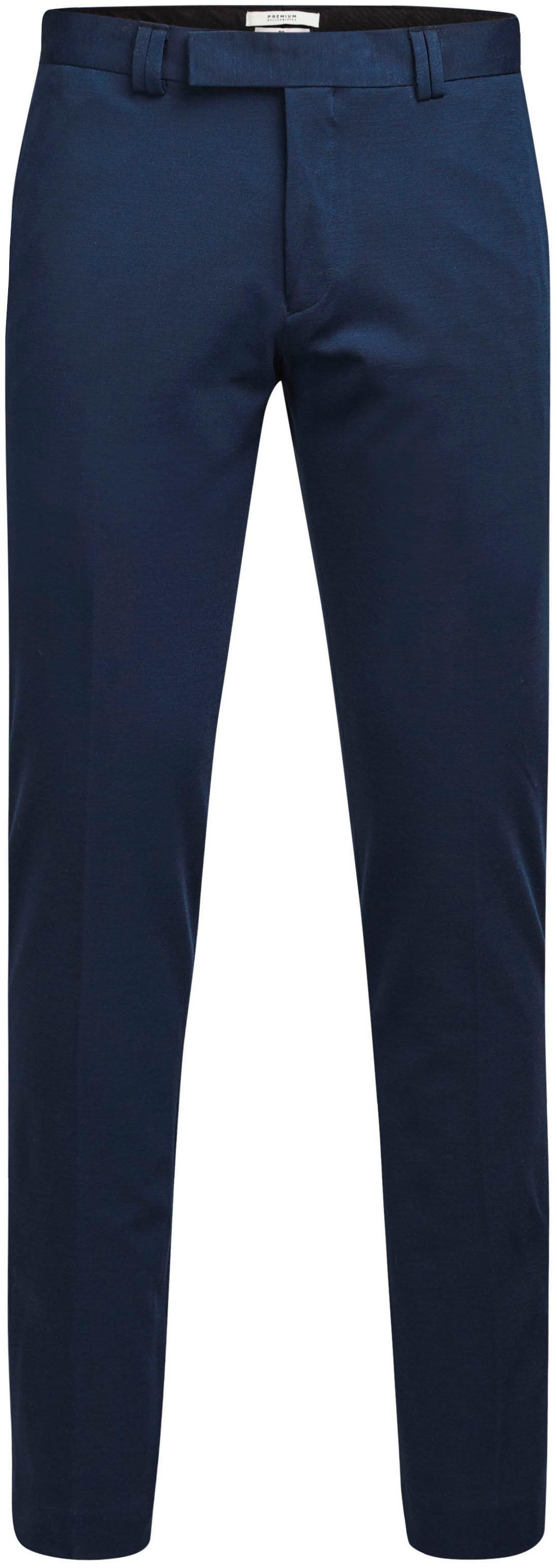 Jack & Jones Junior pantalon online kopen op otto.nl
