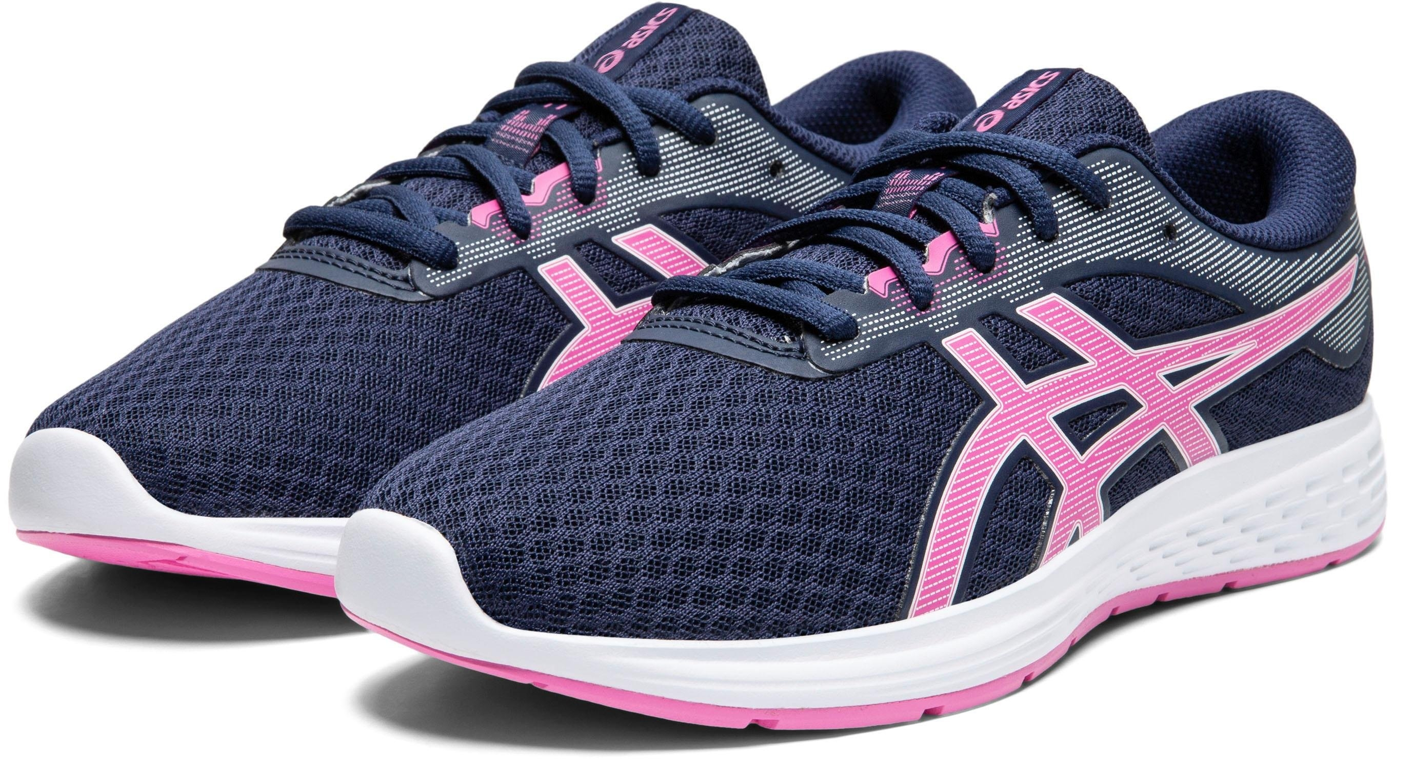 asics runningschoenen nu online kopen bij OTTO