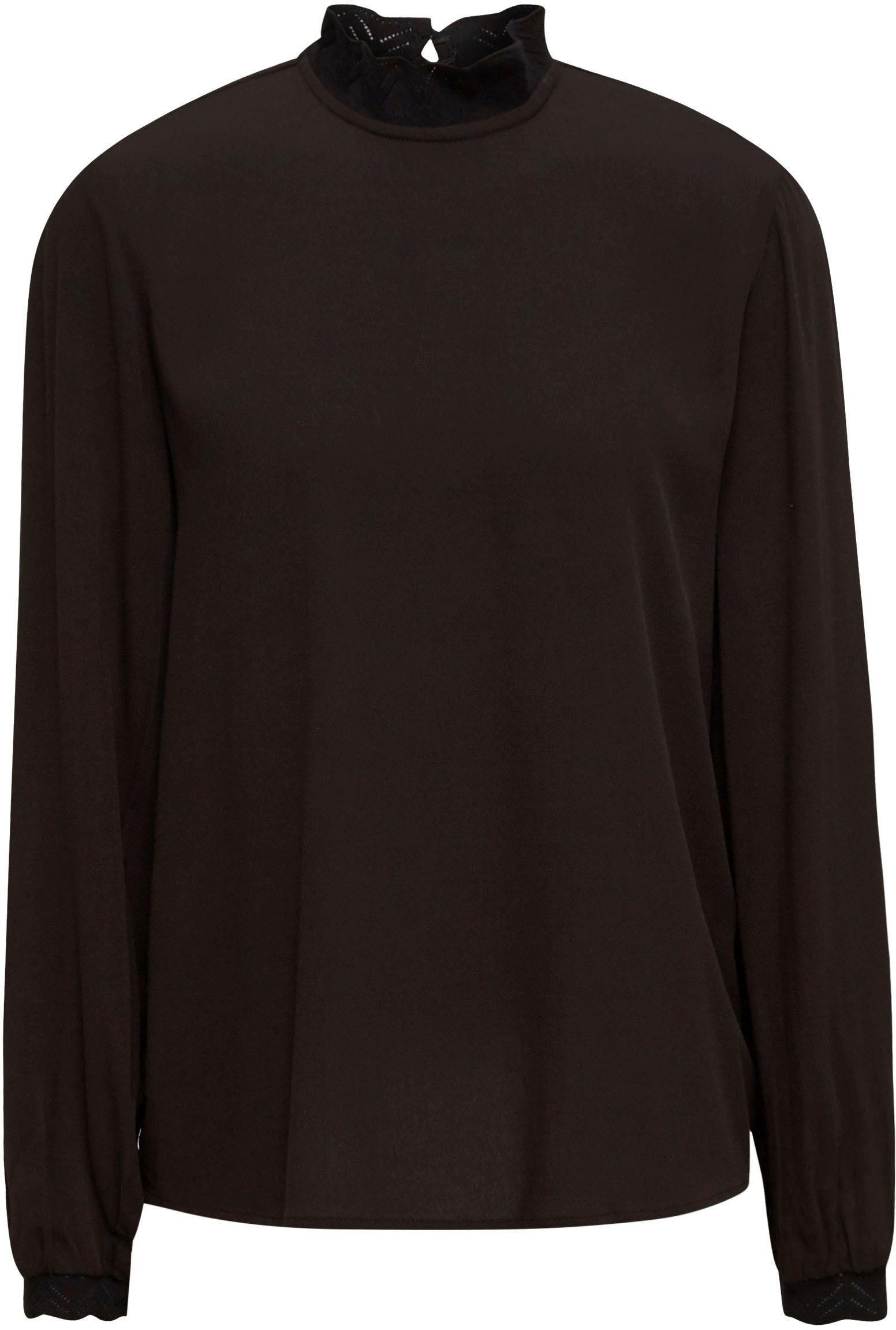 ESPRIT blouse zonder sluiting online kopen op otto.nl