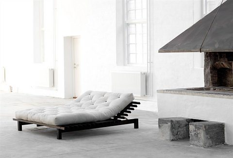 Wellness-Bed, Home Affaire