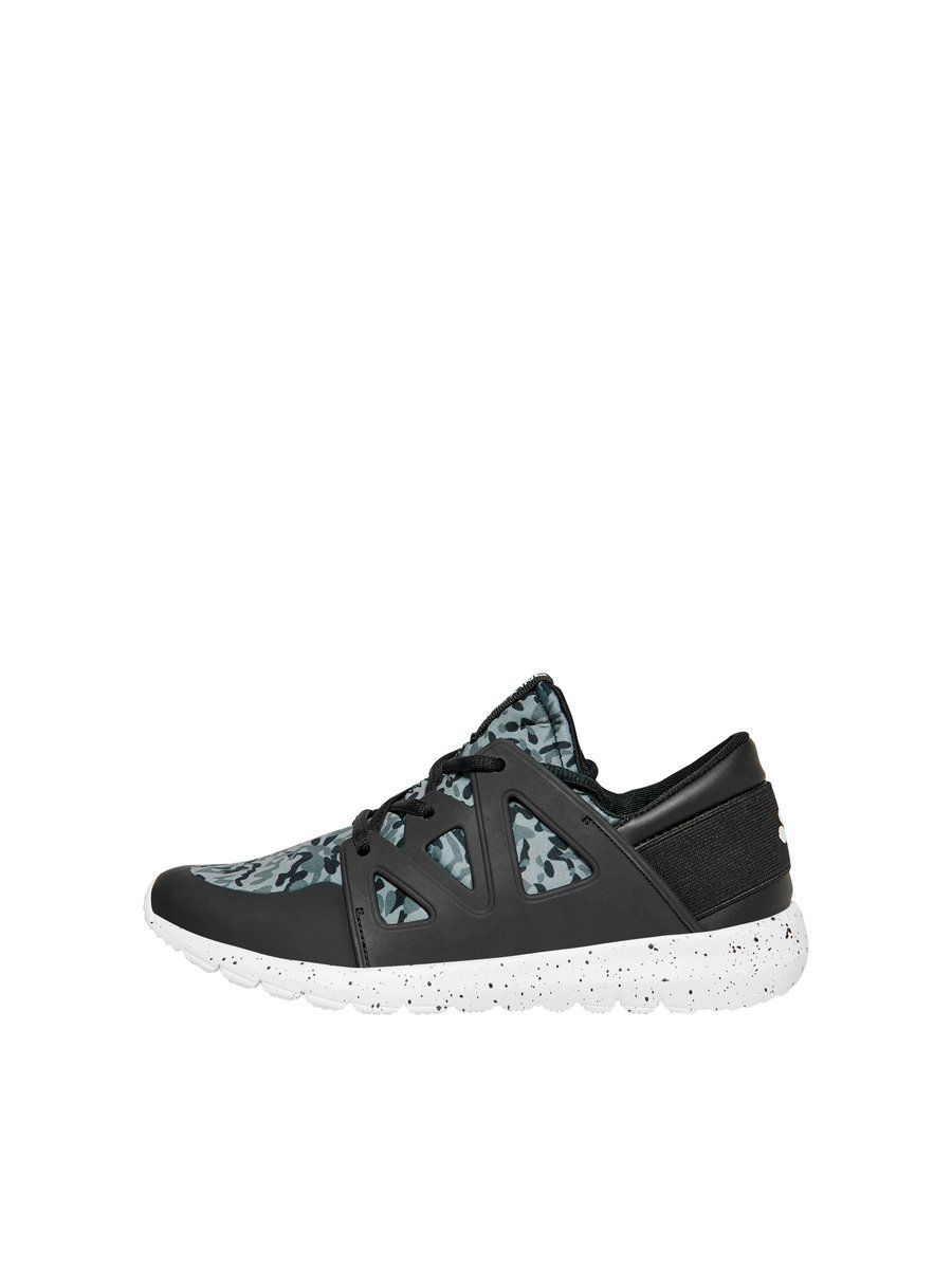 ONLY PLAY Contrast Sneakers online kopen op otto.nl