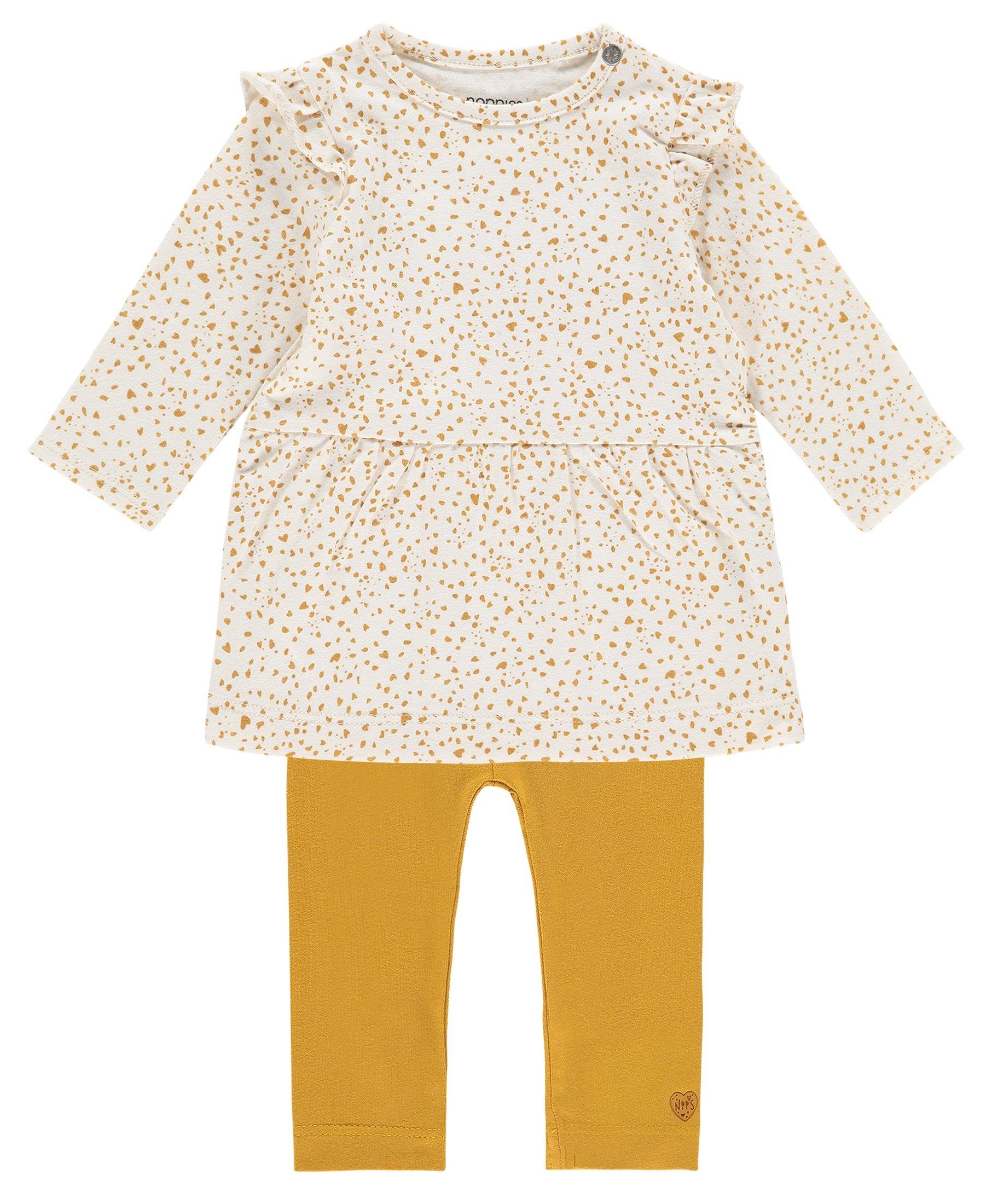 Noppies Set jurk »Canandaigua« bij OTTO online kopen