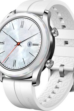 huawei smartwatch elegant wit