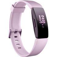 fitbit smartwatch inspire hr paars