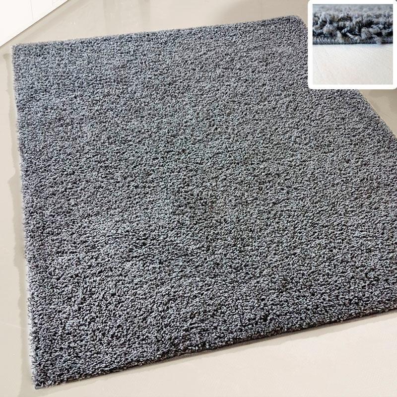 RESITAL The Voice of Carpet hoogpolig vloerkleed »Harmony 21«, rechthoekig, hoogte 30 mm, machinaal geweven - gratis ruilen op otto.nl