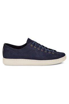 ugg sneakers »pismo« blauw