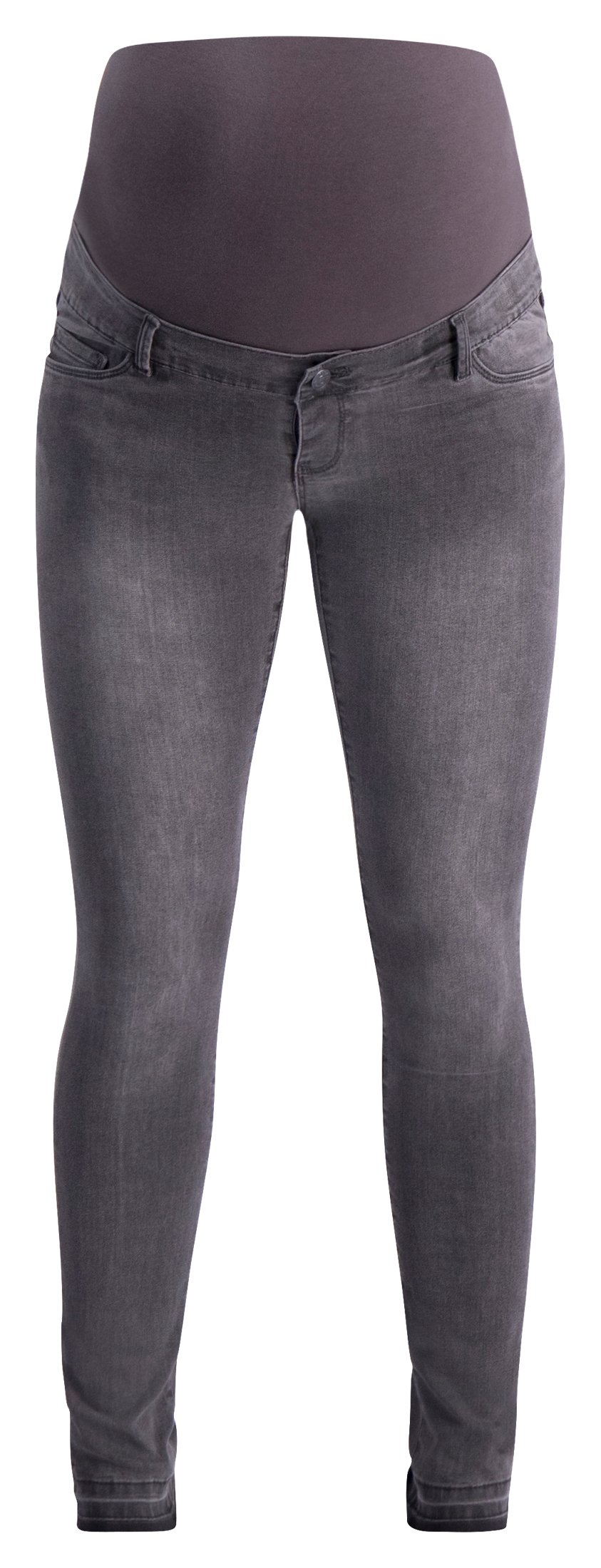 Supermom skinny jeans »Feathersoft« veilig op otto.nl kopen