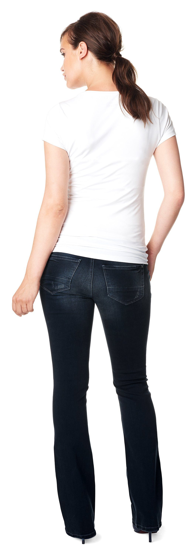 Noppies Bootcut Jeans Jade Online Shoppen - Geweldige Prijs