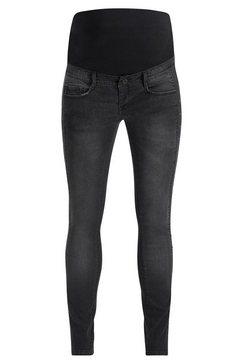 supermom skinny jeans »studs« zwart
