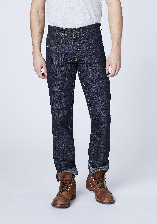 Oklahoma Jeans Jeans »Jeans R140« nu online bestellen